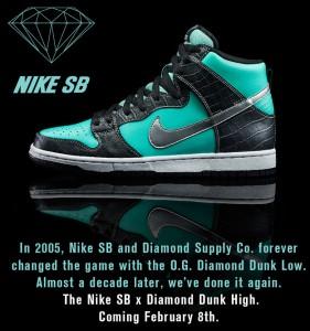 Diamond-Supply-Co-x-Nike-SB-Dunk-High-TIFFANY-1