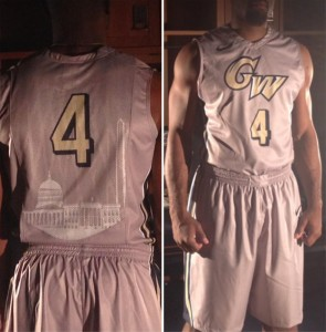 George-Washington-MONUMENTAL-Basketball-Uniforms-1