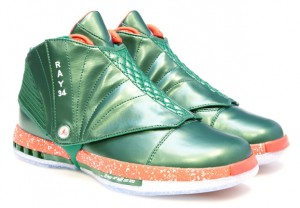Ray-Allens-Air-Jordan-16-Christmas-2
