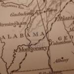 NBA、NCAAバスケットボール現地観戦情報-アラバマ州
