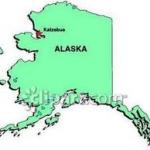 NBA、NCAAバスケットボール現地観戦情報-アラスカ州