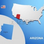 NBA、NCAAバスケットボール現地観戦情報-アリゾナ州