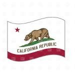 NBA、NCAAバスケットボール現地観戦情報-カリフォルニア州