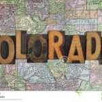 NBA、NCAAバスケットボール現地観戦情報-コロラド州