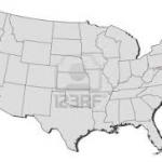 NBA、NCAAバスケットボール現地観戦情報-デラウェア州