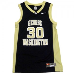 gwjersey