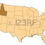 NBA、NCAAバスケットボール現地観戦情報-アイダホ州