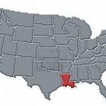 NBA、NCAAバスケットボール現地観戦情報-ルイジアナ州