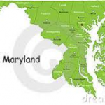 NBA、NCAAバスケットボール現地観戦情報-メリーランド州