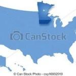 NBA、NCAAバスケットボール現地観戦情報-ミネソタ州