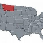 NBA、NCAAバスケットボール現地観戦情報-モンタナ州