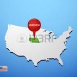 NBA、NCAAバスケットボール現地観戦情報-ネブラスカ州