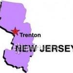 NBA、NCAAバスケットボール現地観戦情報-ニュージャージー州