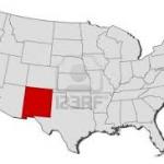 NBA、NCAAバスケットボール現地観戦情報-ニューメキシコ州