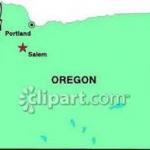 NBA、NCAAバスケットボール現地観戦情報-オレゴン州
