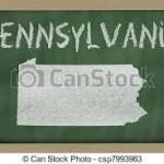 NBA、NCAAバスケットボール現地観戦情報-ペンシルバニア州