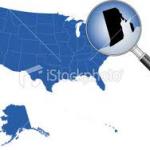 NBA、NCAAバスケットボール現地観戦情報-ロードアイランド州