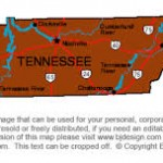 NBA、NCAAバスケットボール現地観戦情報-テネシー州