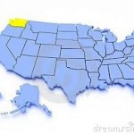 NBA、NCAAバスケットボール現地観戦情報-ワシントン州