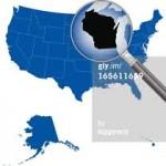 NBA、NCAAバスケットボール現地観戦情報-ウィスコンシン州