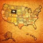 NBA、NCAAバスケットボール現地観戦情報-ワイオミング州