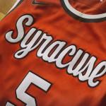 シラキュース大学【Syracuse University】