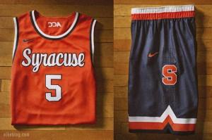 Hyper-Elite-Dominance-Syracuse-Uniforms