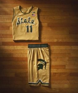 Michigan-State-Hyper-Elite-Dominance-Uniforms-2