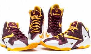 Nike-LeBron-11-Christ-the-King-PE-1