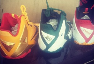 Nike-LeBron-11-Fairfax-SVSM