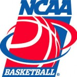 NCAAカレッジバスケットボールの動画