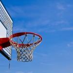 バッシュ(バスケットボールシューズ、スニーカー)人気ランキング5位-1位