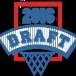 NBAドラフト2016アップデート