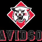 デビッドソン大学(Davidson College)ワイルドキャッツ【カレッジ紹介③】