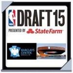 ウィリー・コーリー=スタイン-NBAドラフト2015個人的一押し