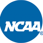 マーカス・キーン、クリス・クレモンズ-NCAA得点ランキング
