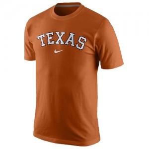 20150708nike texas logo tee org