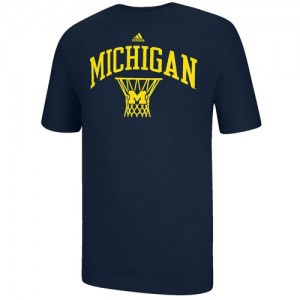 20150712adidas michigan hoop tee