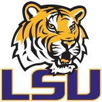 LSU(ルイジアナ州立大学、Louisiana State University)タイガース【カレッジ紹介④】