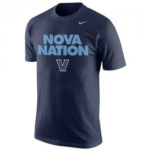20150614nike nova nation tee