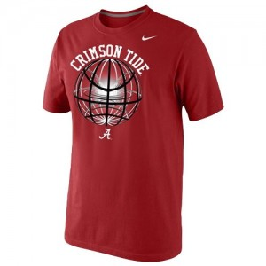 20150708nike alabama ball tee