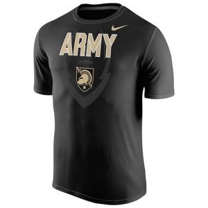 20150708nike army football tee