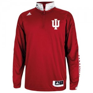 20150713adidas indiana shooting shirts