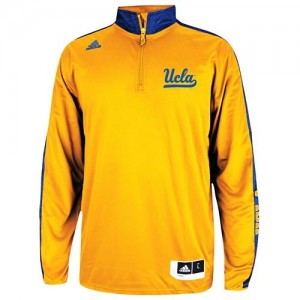 20150713adidas ucla shooting shirts