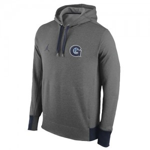 20150724jordan georgetown performance hoody