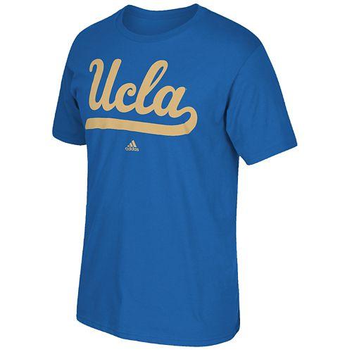 ucla university of california los angeles ブルーインズ カレッジ
