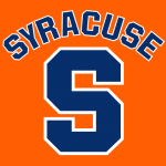 シラキュース大学(Syracuse University)オレンジ【カレッジ紹介21】