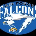 エアフォース 空軍士官学校(Air Force Academy)【カレッジ紹介⑩】