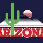"NBAプレイオフ""ファイナルズ""2016とアリゾナ大学。"