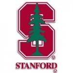 スタンフォード大学(Stanford University)カージナル【カレッジ紹介23】